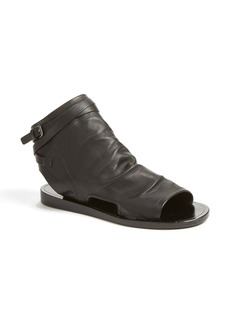 Vince 'Thalia' Sandal (Women)