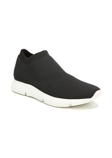 Vince Theroux Slip-On Knit Sneaker (Women)