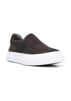 Vince Torin Slip-On Sneaker (Women)