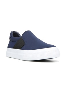 Vince Torin Slip-On Sneaker (Women)