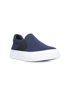 Vince Torin Slip-On Sneakers
