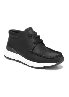Toronto Suede Sneakers