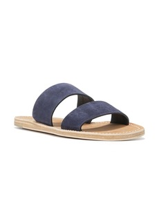 Vince Travis Slide Sandal (Women)