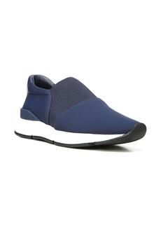 Vince Truscott Slip-On Sneaker (Women)