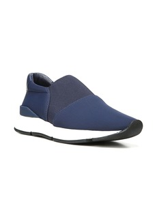 Vince Truscott Slip-On Sneaker (Women)