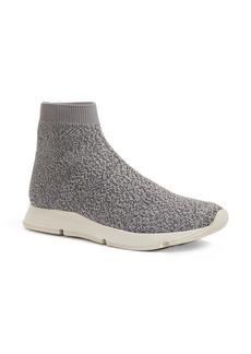 Vince Tyra Sock Sneaker (Women)