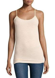 Vince Under Everything Jersey Camisole