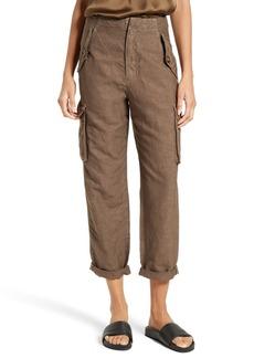 Vince Utility Pants