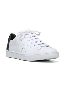 Vince 'Varin' Sneaker (Women)
