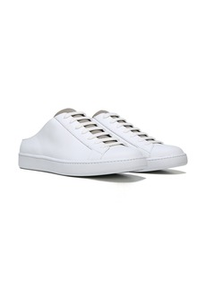 Vince Varley Backless Sneaker (Women)