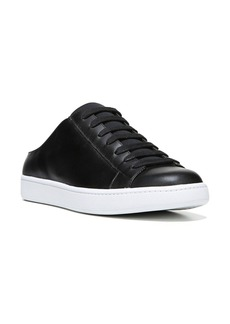 Vince Varley Lace-Up Sneaker (Women)