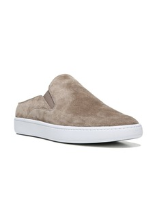 Vince Verrell Slip-On Sneaker (Women)