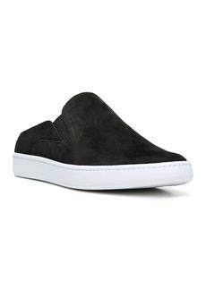 Vince Women's Verrell Slip-On Sneakers