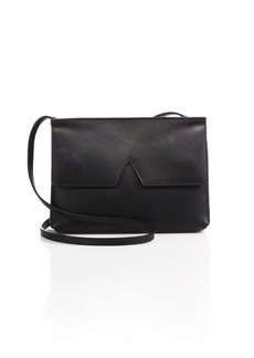 Vince Signature Collection Baby Crossbody Bag