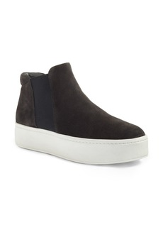 Vince Wade High Top Sneaker (Women)