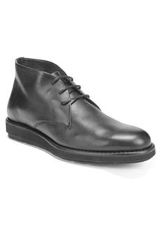 Vince Walden Chukka Boot (Men)