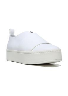 Vince Wallace Platform Sneaker (Women)