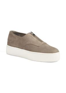 Vince 'Warner' Platform Sneaker (Women)