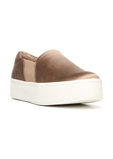 Vince Warren Slip-On Sneaker (Women)