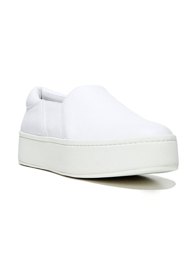 6fd30b4e86 Vince Vince Warren Slip-On Sneaker (Women)