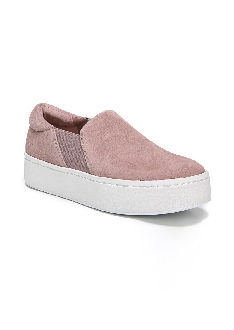 dd5e680ac7f Vince Vince Warren Slip-On Sneaker (Women)