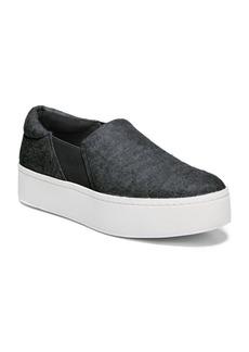 Vince Warren Slip-On Sneakers