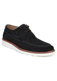 Vince Wellington Moc Toe Derby (Men)