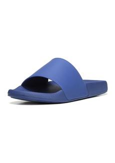 Vince West Coast Flat Pool Sandal