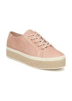 Vince Windell Espadrille Platform Sneaker (Women)