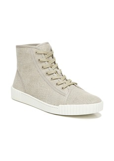 Vince Wolfe High Top Sneaker (Women)