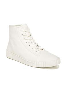 Vince Wolfe High Top Sneaker (Women)