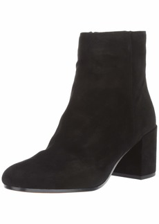 Vince Women's Blakely-B Ankle Boot   M US