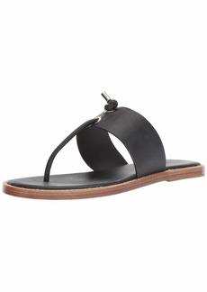 Vince Women's Caelan Flat Sandal   Medium US