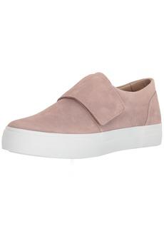 Vince Women's CAGE Sneaker  6.5 Medium US