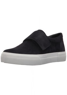 Vince Women's CAGE Sneaker  8 Medium US