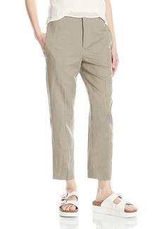 Vince Women's Carrot Pant
