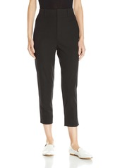 Vince Women's Carrot Shape Pant