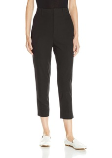 "Vince Women's ""Carrot"" Shape Pant"