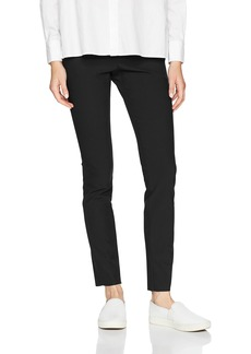Vince Women's Coin Pocket Legging
