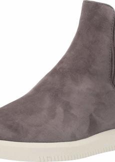 Vince. Women's Contemporary Sneaker MOLESKINE  M US