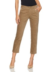 Vince vince womens corduroy classic chino abv9ac949e8 a