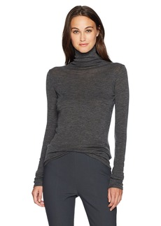 Vince Women's Cowl Sweater  S