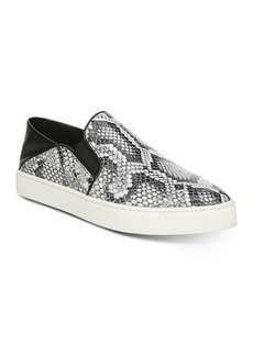 Vince Women's Garvey Slip-On Sneakers - 100% Exclusive