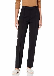 Vince Women's High Waist Tailored Pant