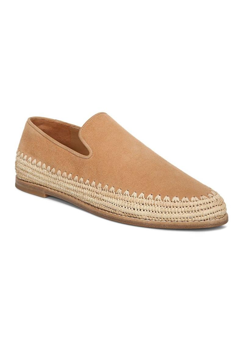 Vince Women's Jalen Slip-On Sneakers