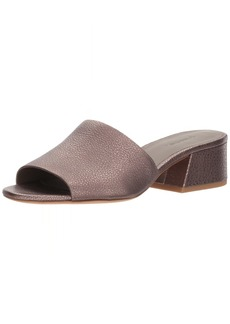 Vince Women's Karissa Heeled Sandal  11 Medium US
