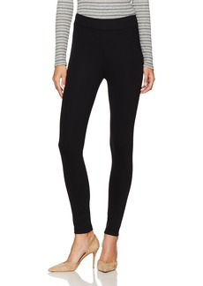 Vince Women's Legging  M