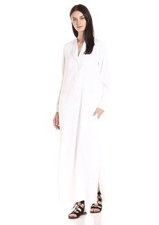 Vince Women's Linen Dress