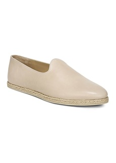 Vince Women's Malia Loafers