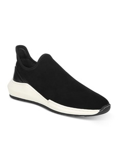 Vince Women's Marlon Low Top Slip-On Sneakers